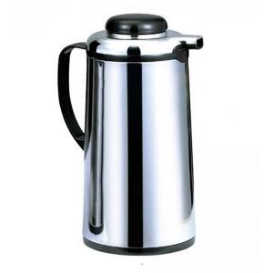 Sanford Mirror Body Vacuum Flask 1.9L- SF176SVF-HV