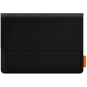 Lenovo ZG38C00472 Yoga Tab3 8 Inch Sleeve And Film Black-HV