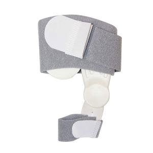 TYNOR Orthopedic Bunion Splint Toe Corrector- 2pcs-HV