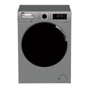 Beko Freestanding Washing Machine 9kg WTV9734XS-HV