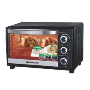 Olsenmark OMO2277 Electric Oven,21 L-HV