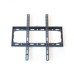 Olsenmark OMLB1268 LED LCD TV Wall Mount Bracket 26 Inch-55 Inch  Flat Panel TV-HV