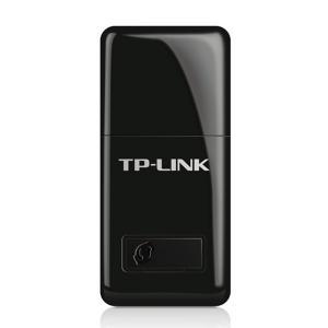 Tp-Link TL-WN823N 300Mbps Mini Wireless N USB Adapter-HV