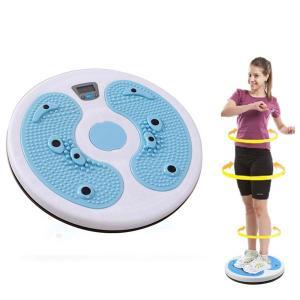 Figure Trimmer Waist Twister Disc-HV