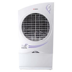 Elekta EAC-030LSP 30 L Large Slim Portable Air Cooler-HV