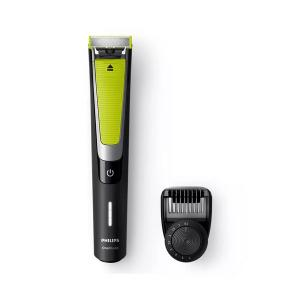 PHILIPS Oneblade Pro Shaver QP6505/23-HV
