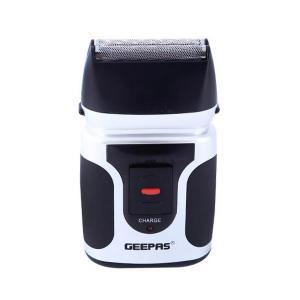 Geepas GSR21N Rechargeable Shaver for Men-HV