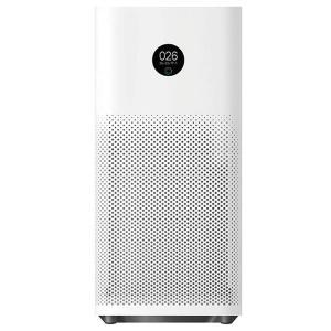 Xiaomi Mi Air Purifier 3H EU-HV
