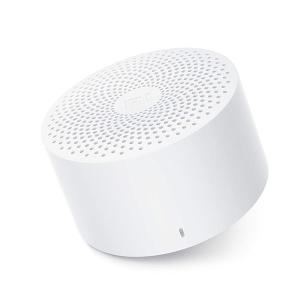 Xiaomi Mi Compact Bluetooth Speaker 2 With in-Built Mic-HV