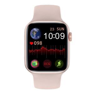 W26+ Smart Watch IP68 Waterproof For Men and Women-HV