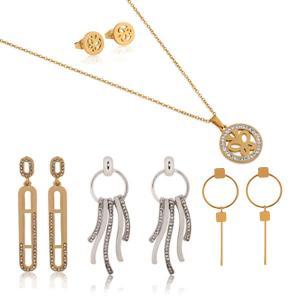 Lee Fashion Jwellery SK0400-HV