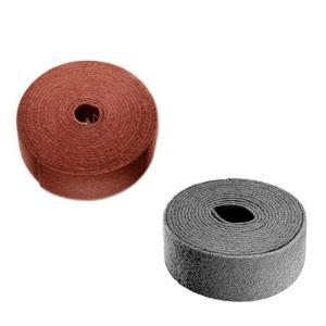 Rodim Fleece Roll Ultra Fine 115mmx10mtr P1500-HV