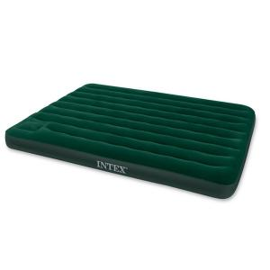 Intex 66929 Queen Size Airbed -HV
