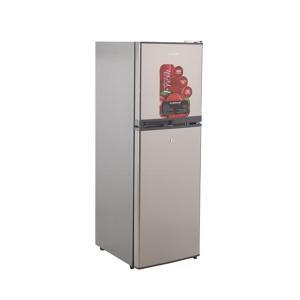Olsenmark 180 Litre Direct Cool Double Door Refrigerator OMRF5002 -HV