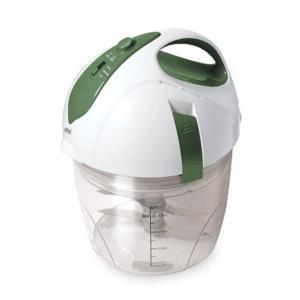 Sanford Food Chopper, Egg Beater And Cream Mixer- SF5586FC-HV