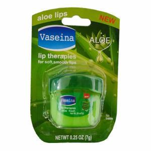 Vaseina Lip Therapies -HV
