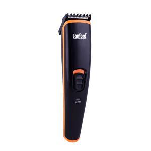 Sanford Cordless Hair Clipper 3WTS- SF1968HC-HV