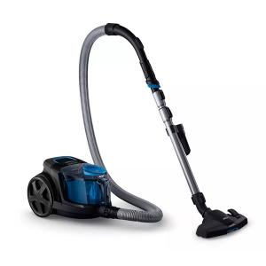 PHILIPS Vaccum cleaner Power Pro Bagless FC9350/62-HV