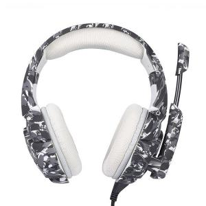 Onikuma K5 Professional Gaming Headset-HV