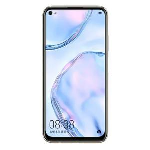 Huawei Nova 7i-HV