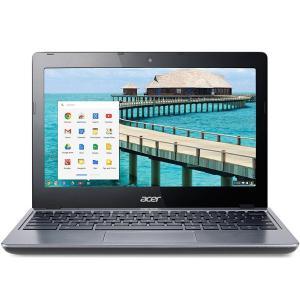 Acer Chromebook C720 2103 11.6 Refurbished-HV