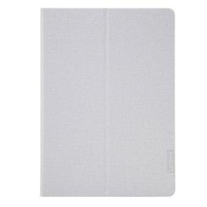 Lenovo ZG38C02601 TAB M10 Folio Case/Film White (WW)x605-HV