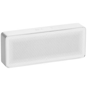 Xiaomi Mi FXR4066GL Bluetooth Speaker Basic, White-HV