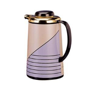 Royalford RF5784 Vacuum Flask, 1.3L -HV
