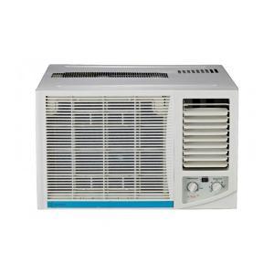 Electrolux 18000 BTU Window AC EW18K38AC-HV