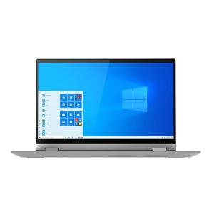 Lenovo IdeaPad Flex 5 14IIL05 81X10039AX 14 Inch Intel Core i5-1005G1 8GB RAM 512GB SSD 2GB GDDR5 Graphics Windows 10, Gray-HV