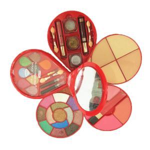 KMES Professional Makeup Kits Forever Palette Cosmetics-HV