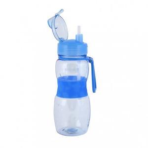 Royalford RF6425 Water Bottle, 600 ML-HV