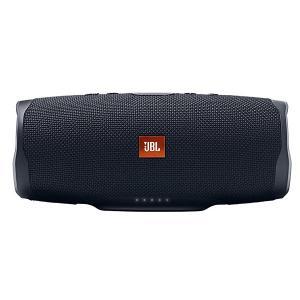 JBL Charge 4 Portable Bluetooth speaker-HV