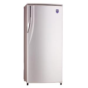 Sharp SJ-19T-HS3 Single Door Refrigerator, 190L-HV