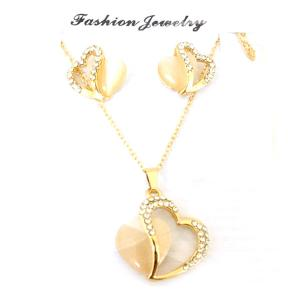 Lee Fashion Jewellery SK0220-HV