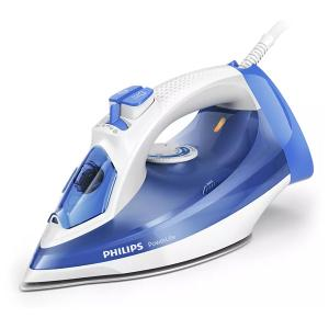 Philips PowerLife Steam iron GC2990/26-HV