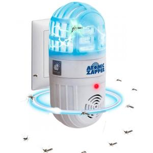Atomic Zapper Ultrasonic Electronic Pest Control-HV