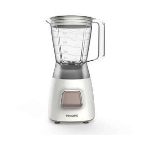 PHILIPS Daily Collection Blender HR2056/01-HV
