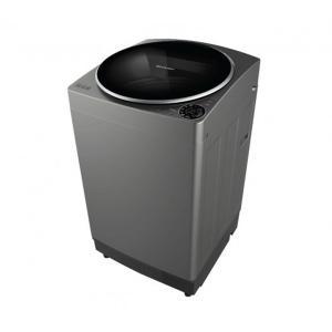 Sharp Top Load Washing Machine 11kg ES-MW135Z-S-HV