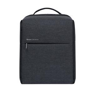 Xiaomi Mi City Backpack 2, Dark Gray-HV