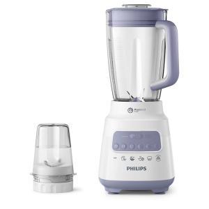 Philips HR2221/01 Blender Core-HV