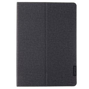 Lenovo ZG38C02579 TAB P10 Folio Case/Film Black (WW)x705-HV