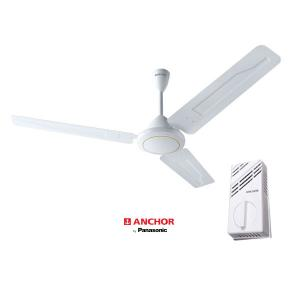 Panasonic Anchor A56A1 Ceiling Fans-HV