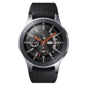 Samsung Galaxy Watch R800 Bluetooth Version (46mm)-HV