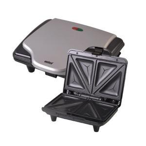 Sanford Sandwich Grill Maker 700 Watts- SF9950SM-HV
