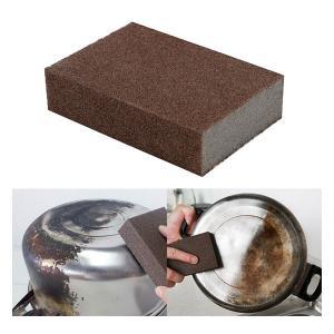Nano Sponge Magic Eraser for Removing Rust Cleaning-HV
