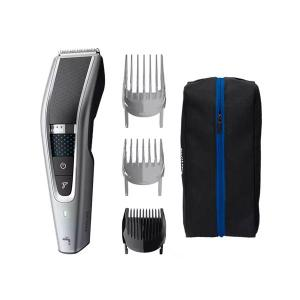 Philips HC5630/13 Hair Clipper-HV