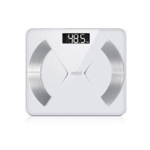 Sanford Bluetooth Body Fat Monitor Scale- SF1524FPS-HV