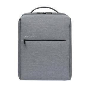Xiaomi Mi City Backpack 2 Light Gray-HV
