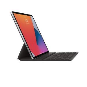 Smart Keyboard 11 Inch-HV